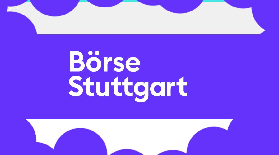 Boerse Stuttgart and SBI partnering for digital asset business