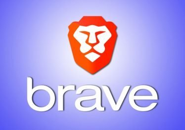 Private Token Browser Brave Doubles it Monthly Active Users