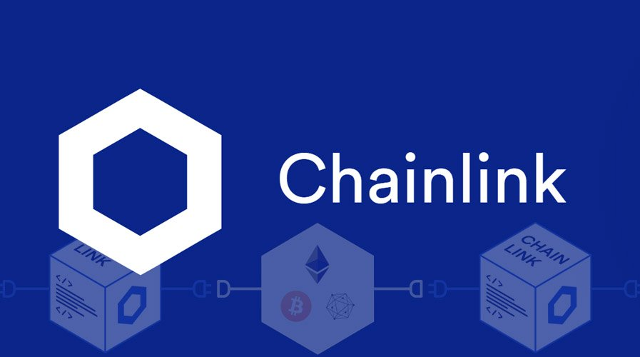 Chainlink and Tezos Historically Surviving The Crypto Crush