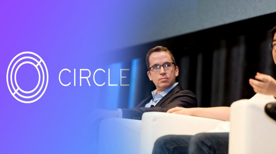 Circle Co-Founder To Quit From His Post