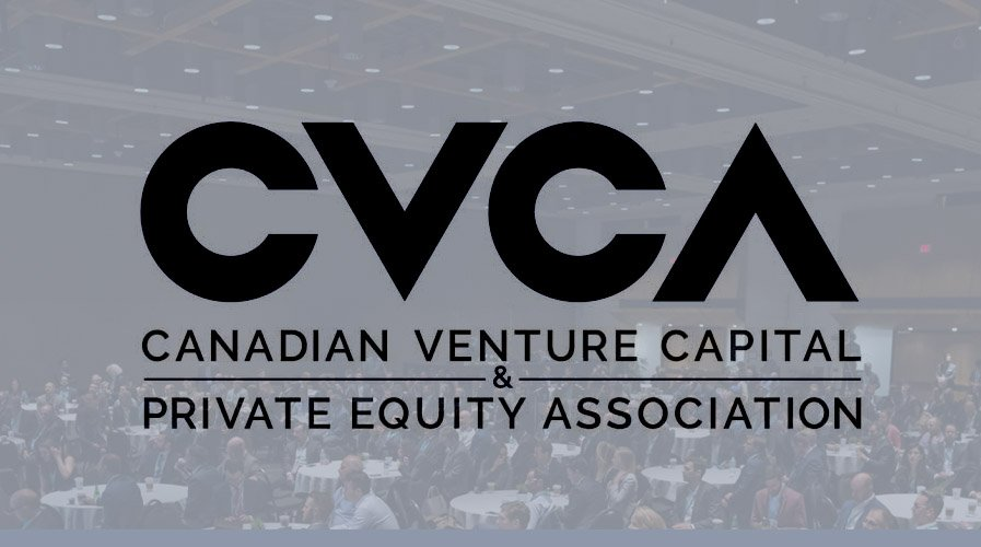 Canadian VC  Secures $320 Million to Invest in Blockchain Startups