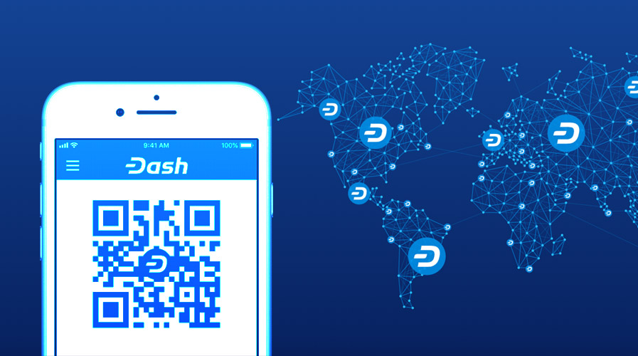 Dash Planning to Update Dash Explorer with Improved Insight API
