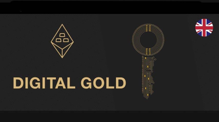 Gold Token (DLGB) Launches On Blockchain.com PIT Exchange