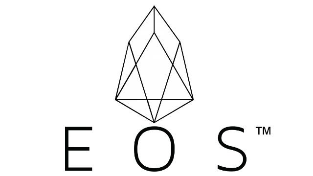EOS is One of The Top Performers  an hour ago