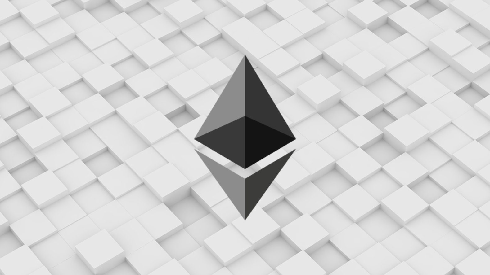 Ethereum to See Another Network Upgrade 'Muir Glacier' on January 1