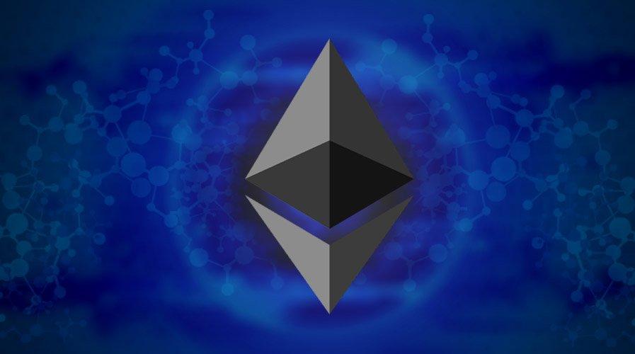 Ethereum Subreddit Poll Suggest Block Reward Reduction Amid Muir Glacier Upgrade Announcement