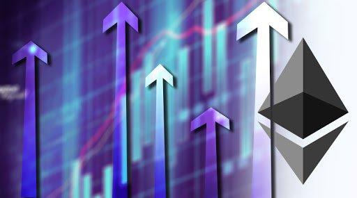 Ethereum Price Registers 474x growth Despite An 85% Drop