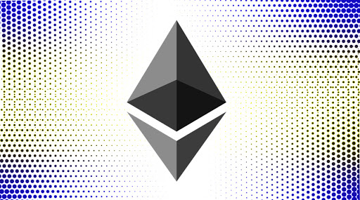 An Ethereum ICO Participant Has Sold 30K ETH In The Past Few Months