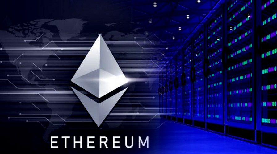 Ethereum Co-Founder supports Petition To Free Blockchain Developer