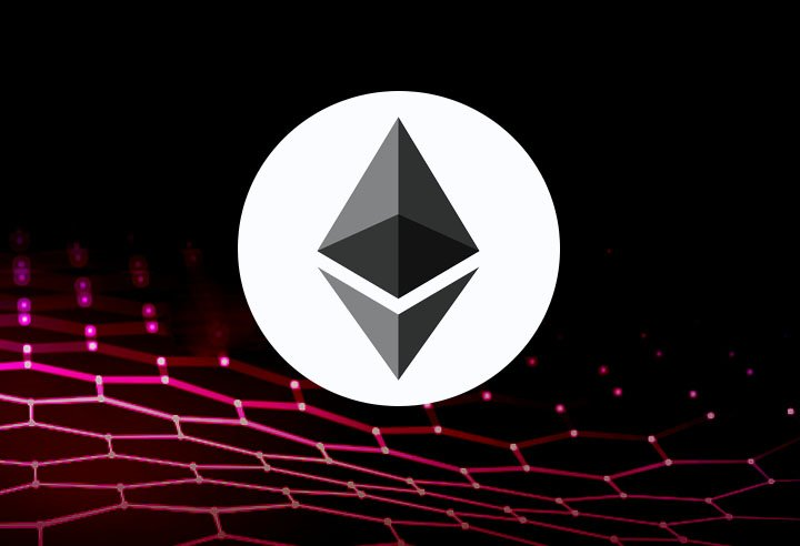 $100M+ Worth Ether Moved From PlusToken Wallet