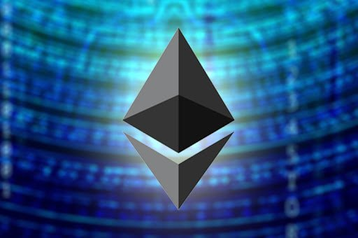 Over 600 million In Ethereum Locked in DeFi That Exceed 200% Margin of Last Year