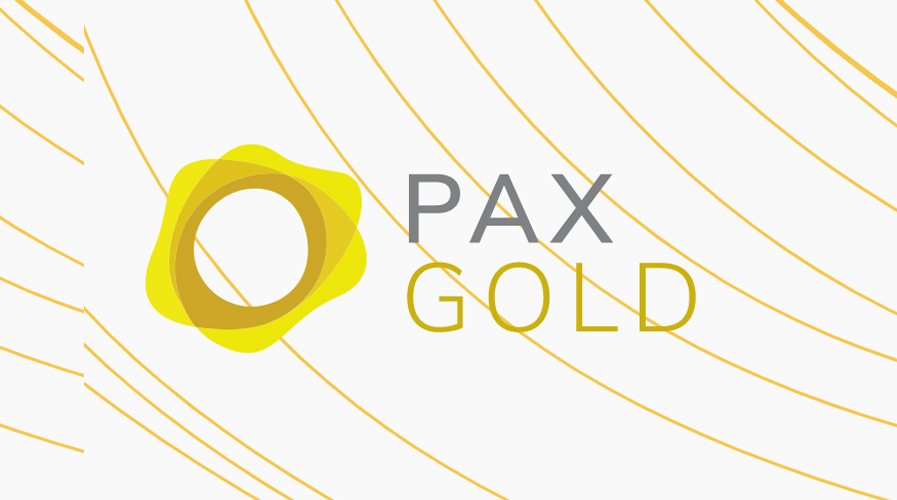 Nexo Purchases $5Million Worth Of PAX Gold (PAXG) Tokens