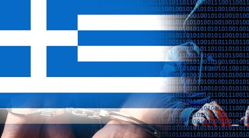 Greece To Arrest Russian Cyber Criminal For Money Laundering
