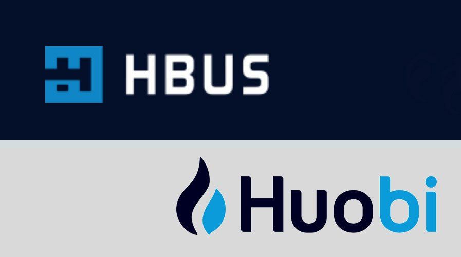San Francisco-based Huobi Exchange, HBUS Ceases Trading Operations