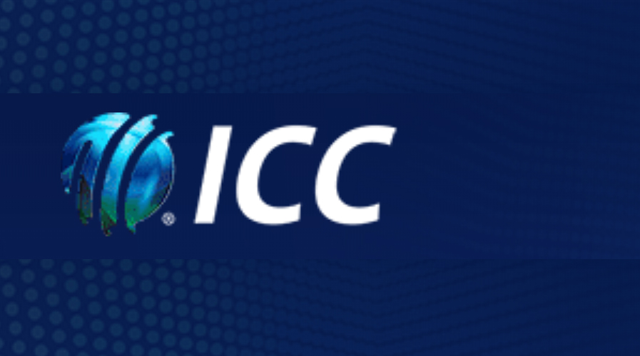 ICC and Blockchain Startup Agree on $40B Funding for Climate Projects