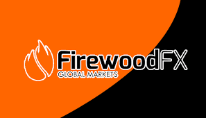 Forex Broker, FirewoodFX Adopts USDC as Payment System