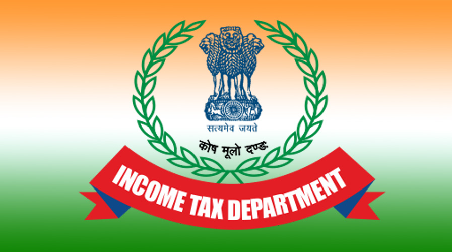Income Tax Department of India secretly training to investigate Cryptocurrency