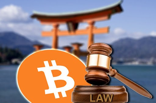 South Korean Government Seeking To Tax Crypto Transactions