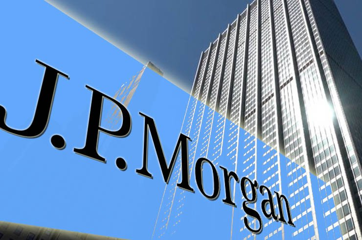 JPMorgan To Integrate Blockchain Payment Network (IIN) In Japan By 2020