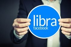 Libra Updates White Paper in a Bid to Shed Security Tag
