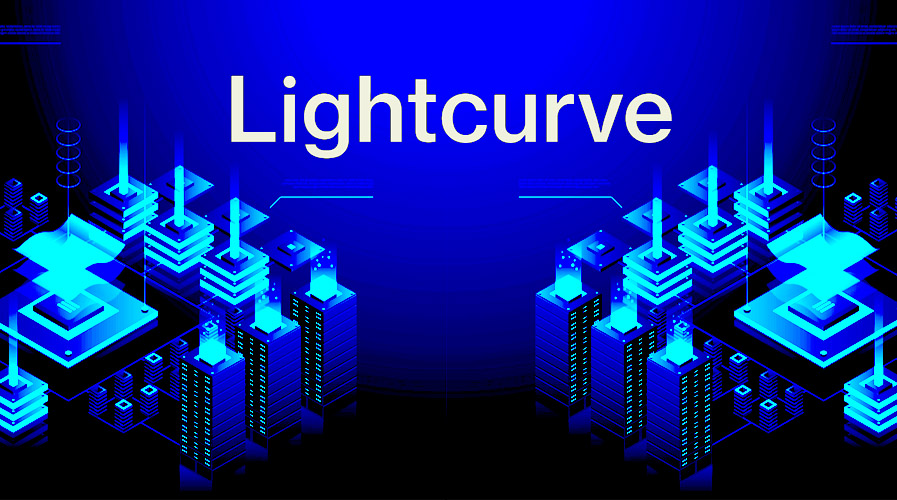 Blockchain Platform Lightcurve Lays Off 40% of Workforce