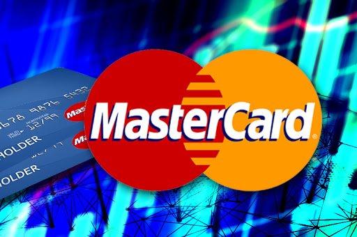 Buy Bitcoin in EUR Using Visa/Mastercard: BestChange.com