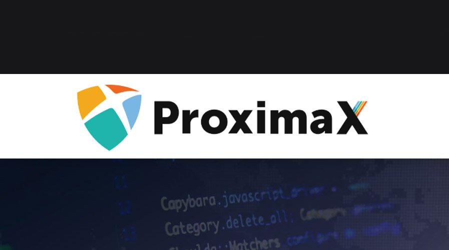 ProximaX blockchain adds Abundent as new systems integrator partner