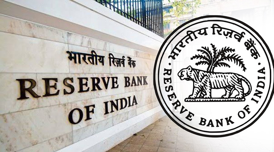 India's Central Bank (RBI) Reveals Plans To Create Sovereign Cryptocurrency