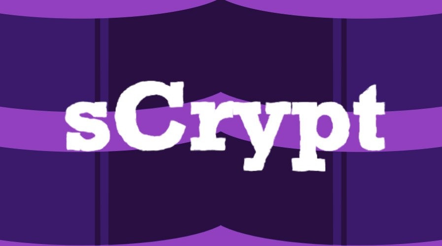 Calvin Ayre Increases Investment in Bitcoin SV Ecosystem for sCrypt Smart Contract Venture
