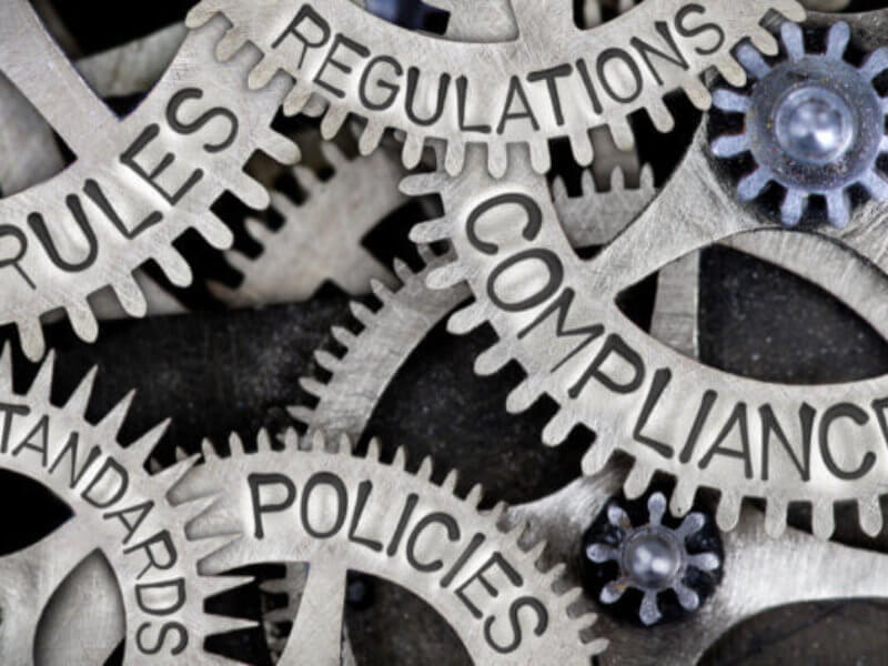 Cryptocurrency Regulations: A Need or Necessity