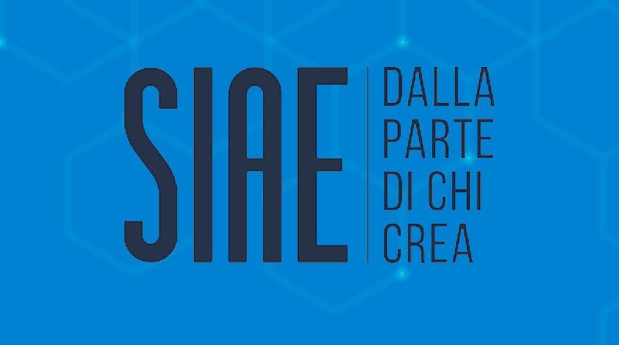siae-partners-with-algorand-for-copyright-management-blockchain-network