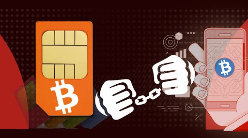 SIM Swapper Arrested In USA For Stealing Cryptocurrency worth $1M