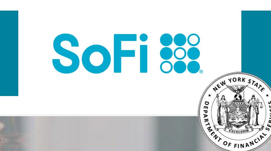 SoFi Obtains New York BitLicence to Offer Crypto Trading Services