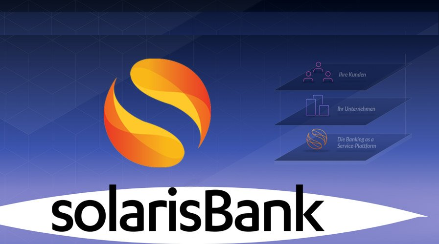 SolarisBank Launches New Subsidiary Solaris Digital Assets