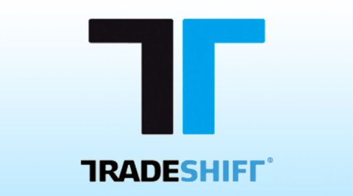 Tradeshift Cuts Down On Its Transaction Costs Using Ethereum