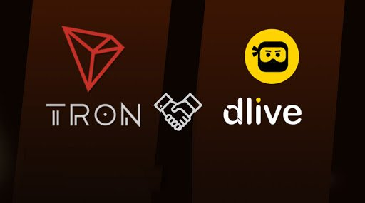 DLive: The Latest Addition to Justin Sun's Portfolio