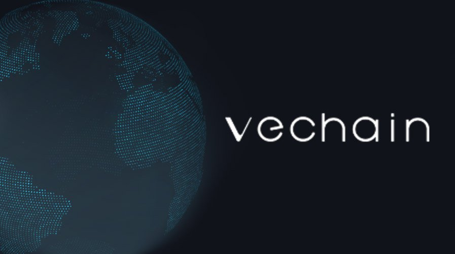 Vechain (VET) Price Spikes After Microsoft Game Book Announcement