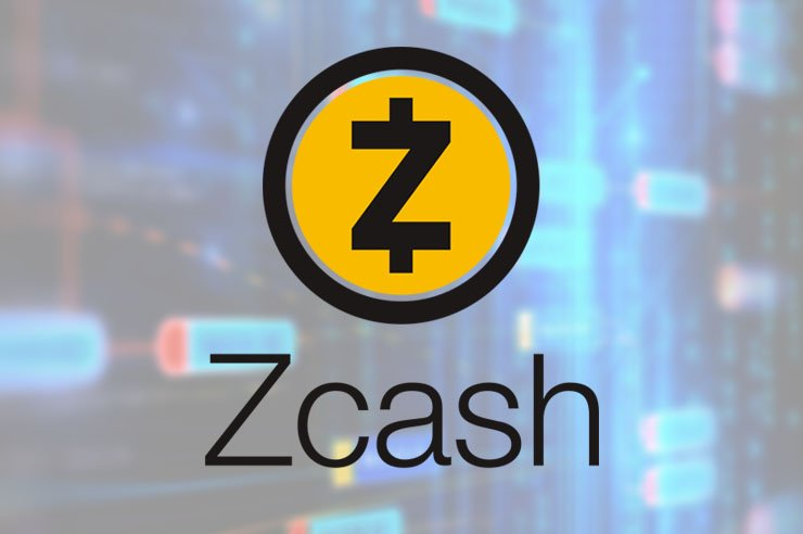 Zcash Donates $40,000 to Canadian Private Messaging Developer