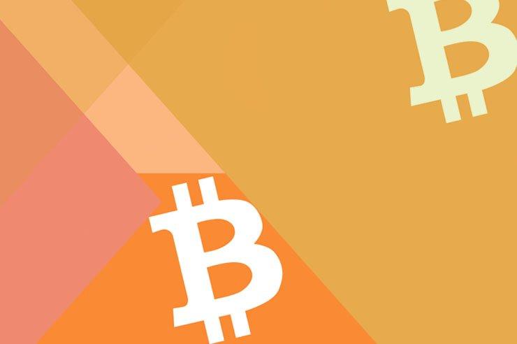 Lending Tree's Chief Economist Says Bitcoin is a Pyramid Scheme