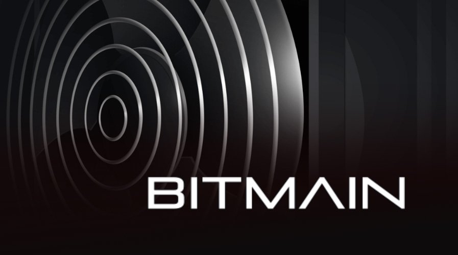 Ousted Bitmain Co-Founder Files a Lawsuit To Regain His Position