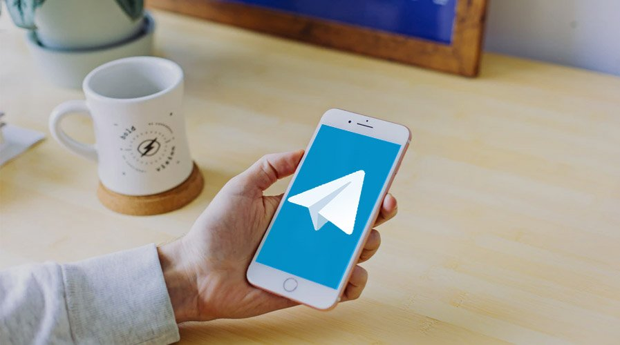 Telegram Reluctant To Share Financial Details Related To Its ICO