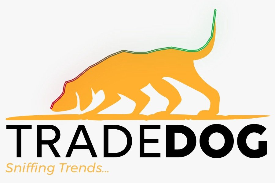 TradeDog is Growing Its Influence In Crypto Space With Trading Advisory Services