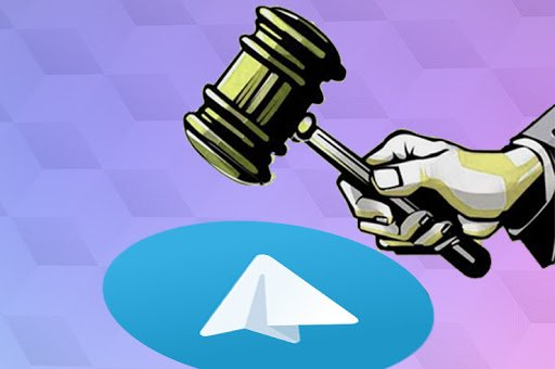 Court Documents Unveil Several Possible Investors In ICO From Telegram