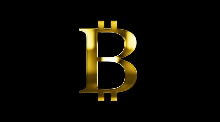 Lebanese Bank Facing Insolvency, Bitcoin Becomes Its Savior