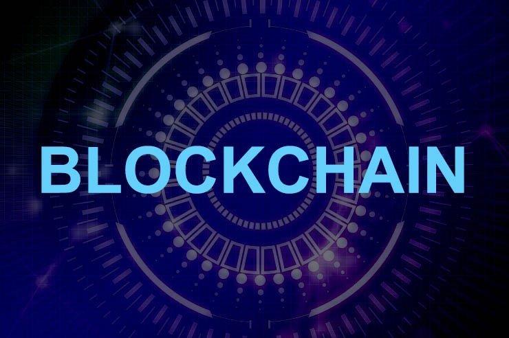 Telangana Set to Launch a Dedicated Blockchain Incubator