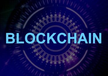 Toyota Leasing: The First Company To Issue Debt Through Blockchain