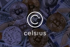 Celsius To Implement Compound Interest On Crypto Deposits