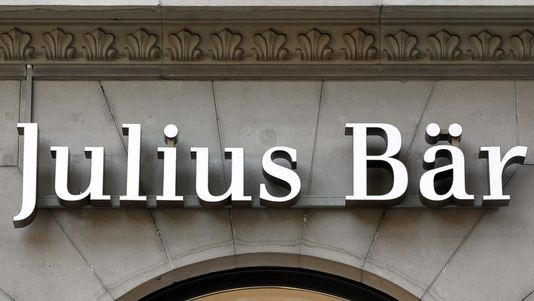 Swiss Multinational Bank, Julius Baer is Launching Crypto Offering Service