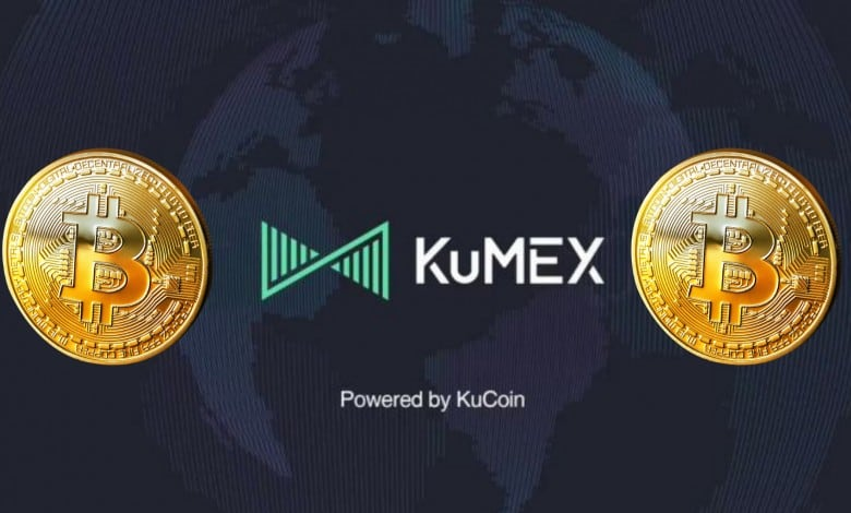 KuCoin's Bitcoin Futures Arm, KuMEX Launches Lite Version to Enhance Contract Trading