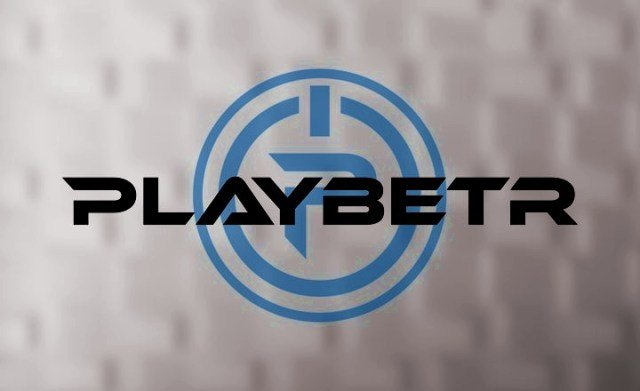 Playbetr Review: A Favorite Bitcoin Casino and Sportsbook